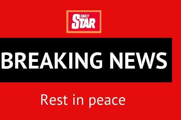 BREAKING Armenian Eurovision star Hayko tragically dies from Covid-19 aged 48