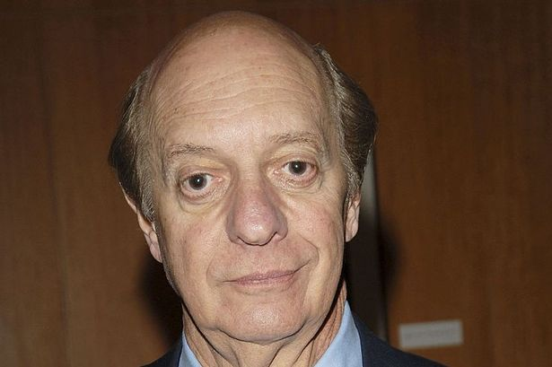 Basil Hoffman dead: Hill Street Blues and Seinfield star who had over 100 roles dies