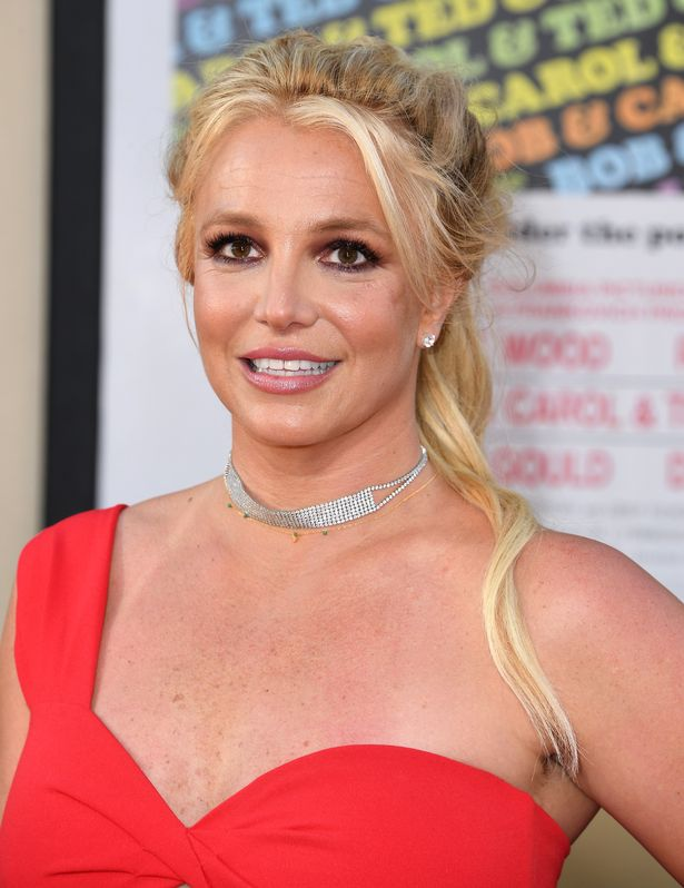 Britney Spears conservatorship audio released as Netflix announce new documentary