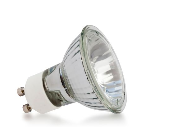 You don't need to replace your bulbs by the deadline