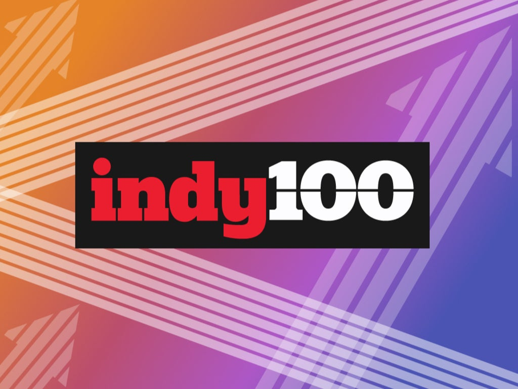 Have your say on the future of indy100 – and you could win £15