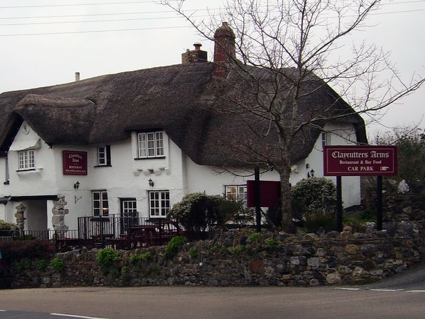 On Tripadvisor The Claycutters has an average rating of four (very good) from 457 reviews - including 240 Excellent five stars