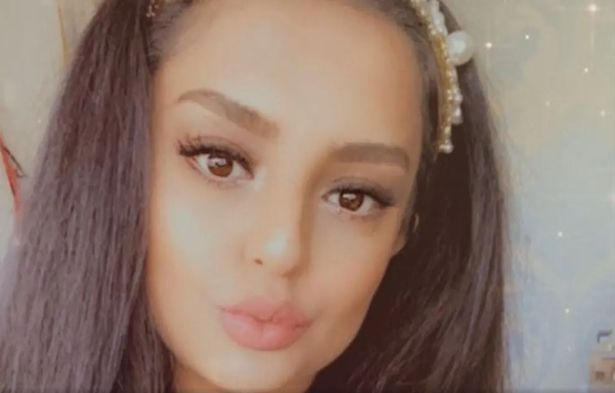 A 38-year-old man has been arrested in connection with the Sabina Nessa murder investigation