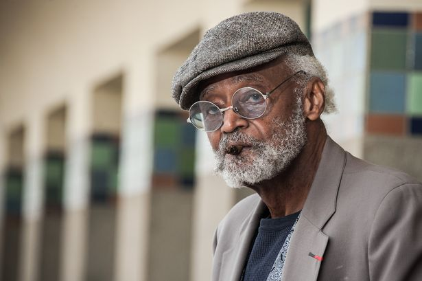 Melvin Van Peebles dead: Actor and filmmaker dies aged 89 as tributes pour in