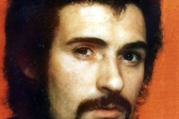 Peter Sutcliffe fell from bed trying to change TV channel before dying of Covid