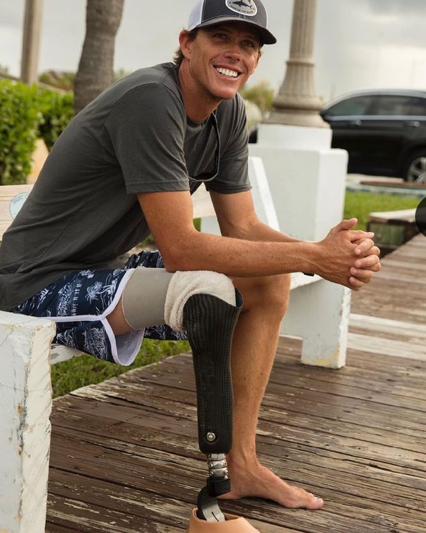 Mike Coots