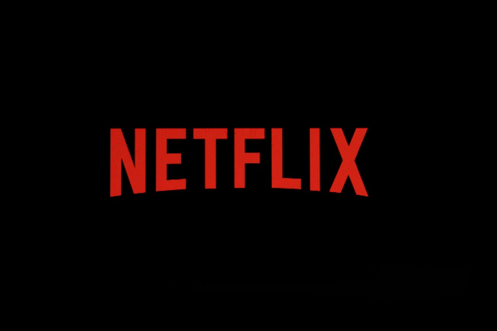 Study reveals which country has the best Netflix content - and America's not even close