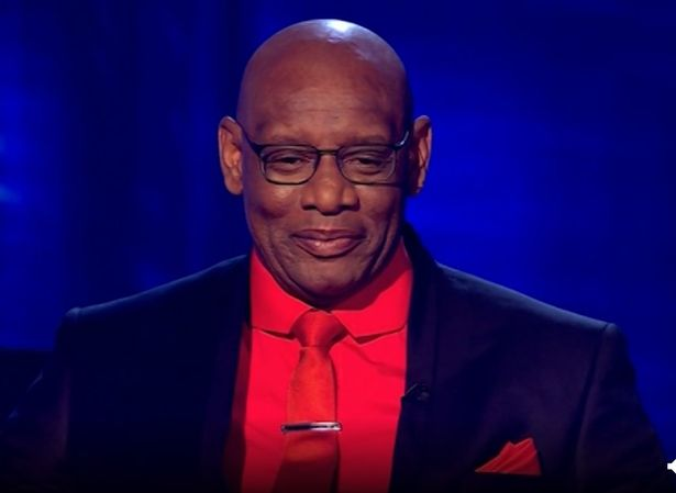 Mathew Kesbey, a barristers' clerk, stole more than £130,000 from the chambers of The Chase star Shaun Wallace