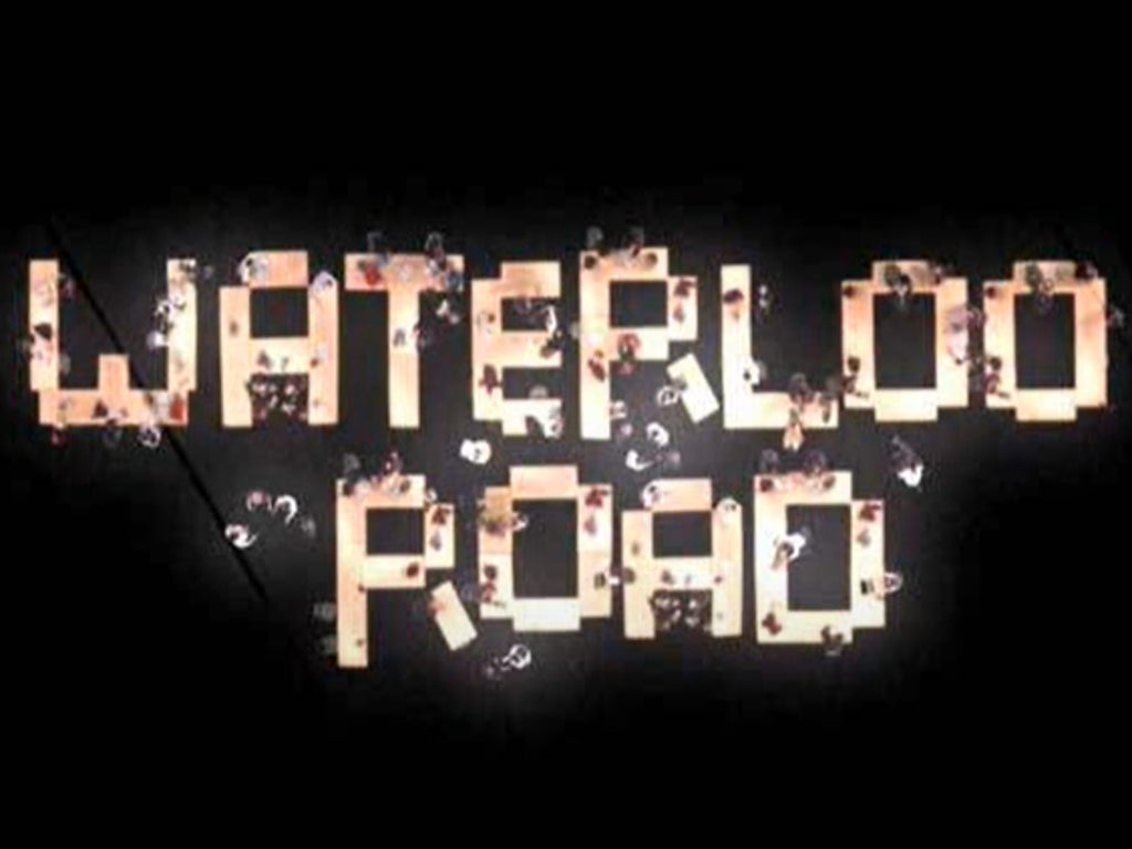 Waterloo Road to return to our TV screens after six year break and fans are elated