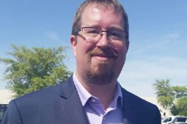 Jamie Faith was gunned down in Dallas, Texas, last October