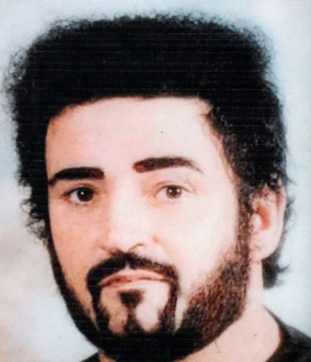 Peter Sutcliffe reportedly benefited from a generous incentives scheme at HMP Frankland