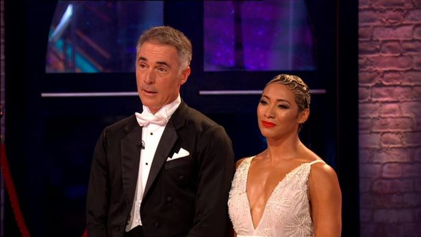 Greg Wise affectionately calls his late sister a 'disco diva'