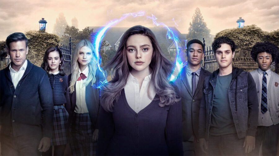 'Legacies' Season 3: When will it be on Netflix US?