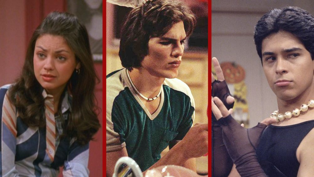 kunis kutcher valderrama that 90s show netflix