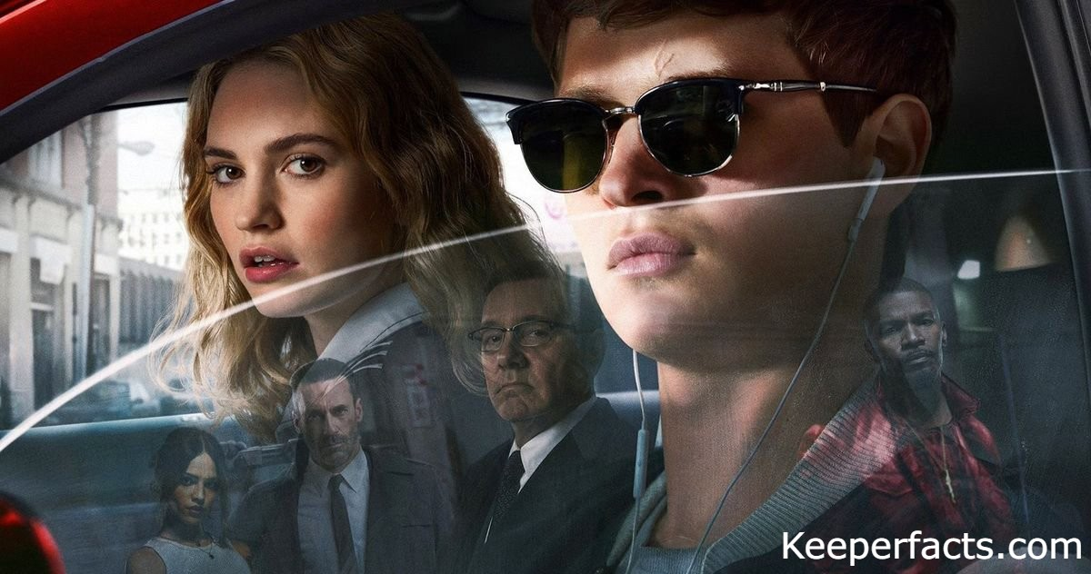 Baby Driver 2: Release Date, Cast, Plot and Everything Else