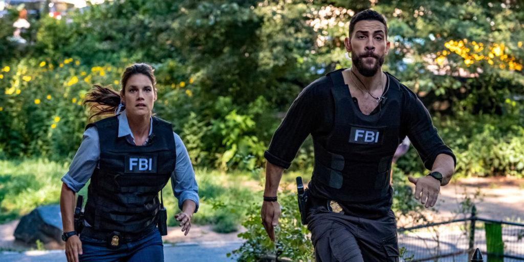 CBS's FBI Season 4 Episode 5 Release Date: Coming Soon on Nov 2nd