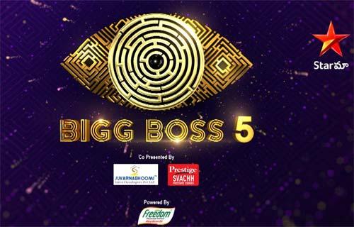 Bigg Boss Telugu 5 – Anne Master and Swetha Varma get into a big fight