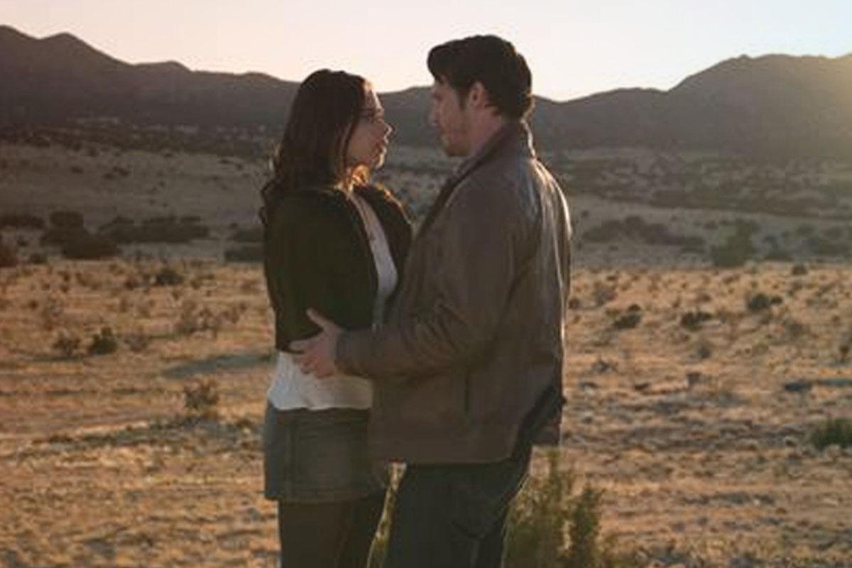 Roswell New Mexico Season 4